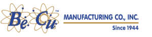 Be Cu Manufacturing Compay, Inc.
