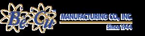 Be Cu Manufacturing Compay, Inc.
